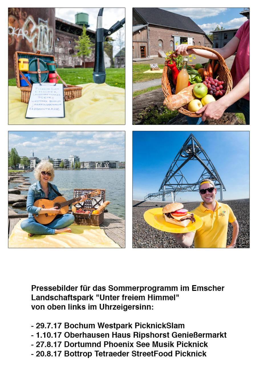 Picknick_Spielorte